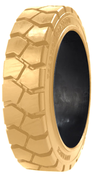 Traction NMG Tires